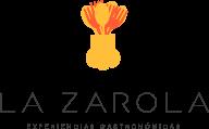 logo-lazarola