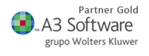 IDA es distribuidor preferente de Wolters Kluver en Aragón