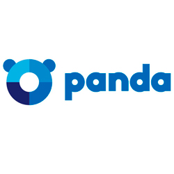IDA distribuye el software antivirus Panda