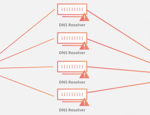¿Qué es un ataque DDoS y cuál ha sido el mayor de la historia?
