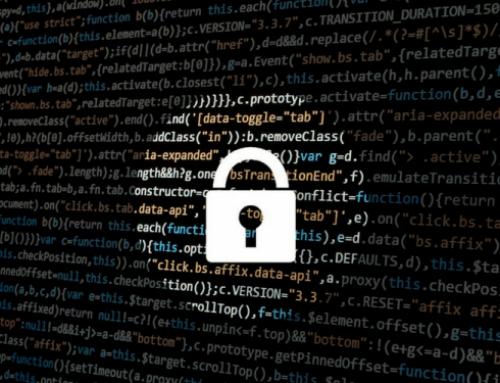La importancia de las copias de seguridad